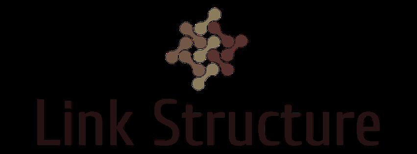 株式会社Link Structure